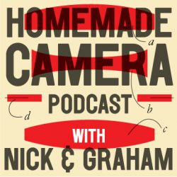 homemadecamera.com